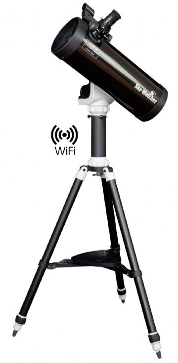 Skywatcher Skyhawk 1145 PS (AZ-GTE)